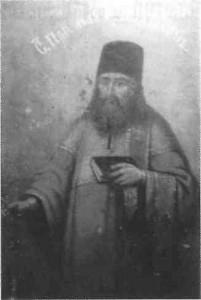 Преподобний Макарій, диякон Печерський