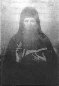 Преподобний Паїсій Печерський