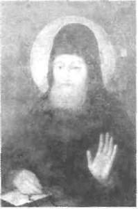 Преподобний Пимен, Багатохворобливий, Печерський
