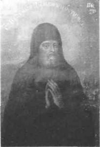 Преподобний священномученик Пимен посник, Печерський