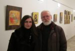 З Марійкою Яремчук